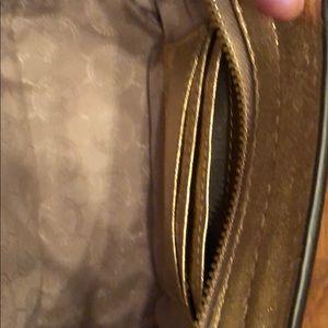 Michael Kors Bags - Michael Kors small cross body bag
